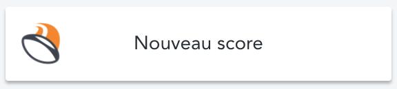 nouveau score