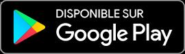 Score'n'co sur le Google Play